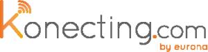 logo_KonectingB